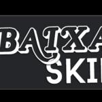SKIN TEMPLATE CANAVIEIRO 2 Eixos - Skin para Editar