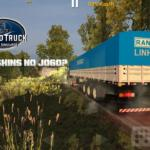 Como colocar skins no World Truck Driving Simulator