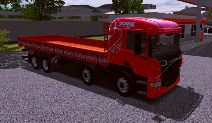 Resultado de imagem para scania p310 world truck driving