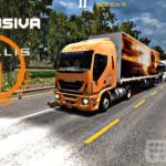 Iveco Hi Way Truck Of The Year