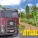 Nova Atualização do World Truck Driving Simulator Ja esta Disponível para DOWNLOAD!