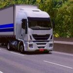 Saiu Nova Atualização do World Truck Driving Simulator - DOWNLOAD