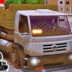 Radio PX no World Truck Driving Simulator – Saiba Como Vai Funcionar e Tire Suas Duvidas!